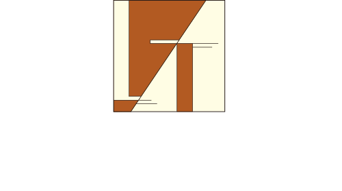 神楽坂 フランス料理 La tourelle(ラ トゥーエル)